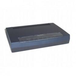 Procesor INTEL® Core™ i5 7400 Kaby Lake 3.00GHz 6MB LGA1151 BOX