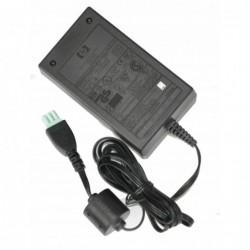 Procesor INTEL® Core™ i3 8100 Coffee Lake 3.60GHz 6MB LGA1151 BOX