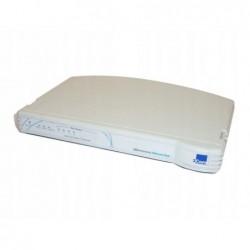 Karta VGA Gigabyte R5 230 1GB DDR3 64bit VGA+DVI+HDMI PCI E LP
