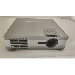 Karta VGA Asus GTX1050 2GB GDDR5 128bit DVI+HDMI+DP PCIe3.0