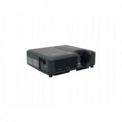 Karta VGA Gigabyte GF210 1024MB DDR3 VGA+DVI+HDMI PCI E LP
