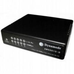 Karta VGA Gigabyte GT1030 OC 2GB GDDR5 64bit DVI+HDMI PCIe3.0