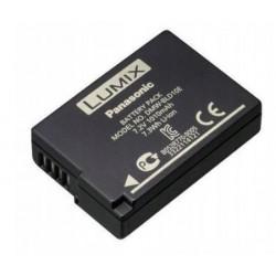 Karta VGA MSI GTX1050 Ti 4G OC 4GB GDDR5 128bit DVI+HDMI+DP PCIe3.0