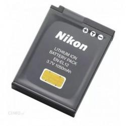 Dysk SSD CRUCIAL MX300 1TB SATA 3 (530 510 MB s) 7mm + adapter 9,5mm