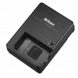 Dysk SSD GOODRAM Iridium PRO 240GB SATA III 2,5 (550 520)