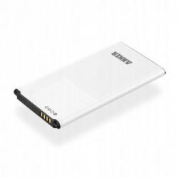 "Dysk SSD Kingston SSDNow UV400 120GB 2.5"" SATA3 (550 350) 7mm"