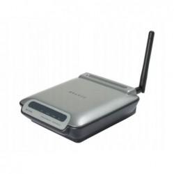 """Dysk SSD Plextor S3C 128GB 2,5"""" SATA3 (550 500 MB s) 7mm"""