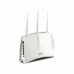 "Dysk SEAGATE  ST1000LX015 SSHD FireCuda 1TB 2.5"" SATA 6Gb s"