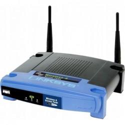 Dysk SEAGATE ST2000DX002 FireCuda™ 2TB SSHD 64MB SATA III NCQ