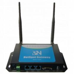 Dysk WD WD1003FZEX 1TB WD Black 7200 64MB SATA III