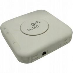 Dysk zewnętrzny Silicon Power ARMOR A85 1TB USB 3.0 Anti shock, Water Proof IP68
