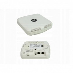 Dysk zewnętrzny Silicon Power ARMOR A65 1TB USB 3.0 Water proof IP67