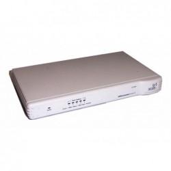 Dysk zewnętrzny Silicon Power Diamond D06 1TB Black USB 3.1 + Pendrive B20 8GB   gift pack